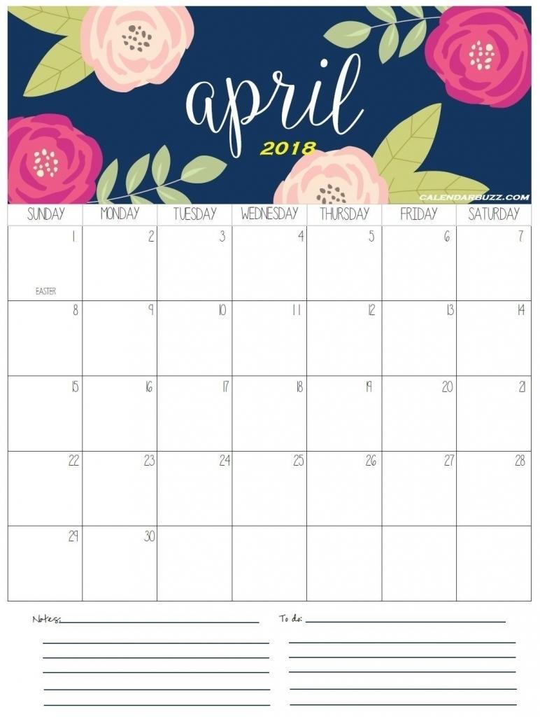pregnancy calendar april to january organizer calendar format pregnancy calendar april to january organizer