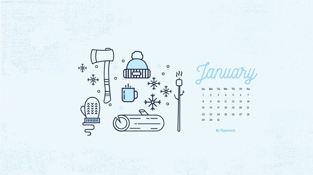calendars for january background designs calendar format example calendars for january background designs