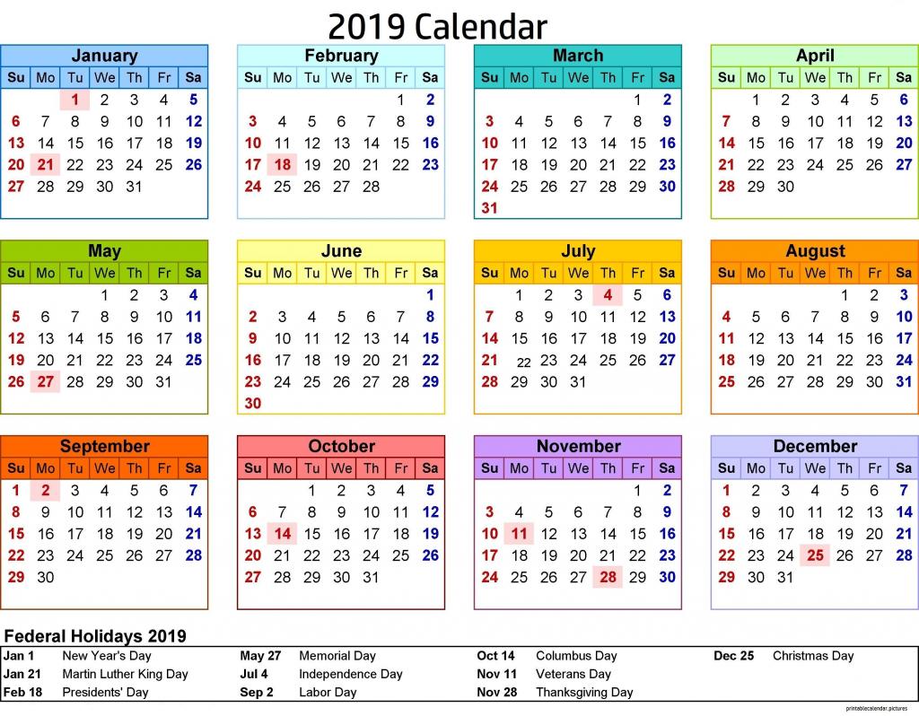 2019 calendar philippines with holidays 2019 calendar 6 week bank printable calendars