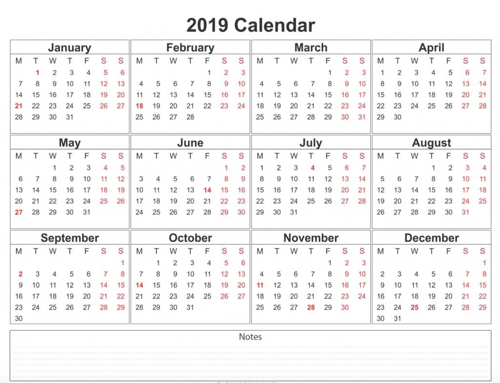 2019 weekly calendar printable 2019 calendars june 2019 6 week bank printable calendars