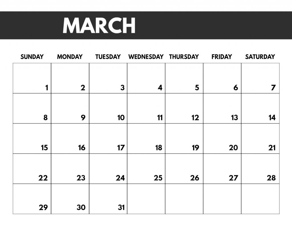 2020 free monthly calendar template paper trail design printable october 2020 calendar 8 x 11