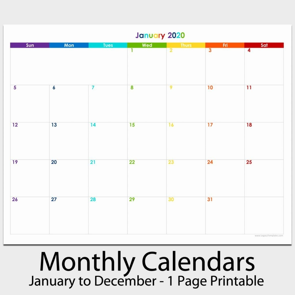 8 x 11 blank calendar template calendar template information 8 5 x 11 calander
