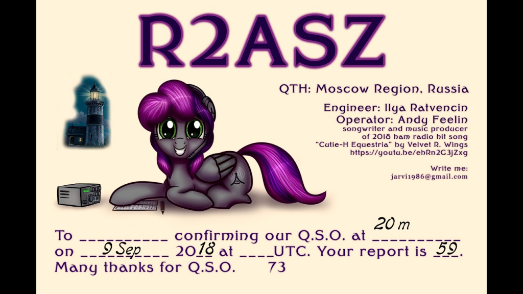 andy feelin aka r2aszp worked all europe radio amateur contest ham radio eurpe contest