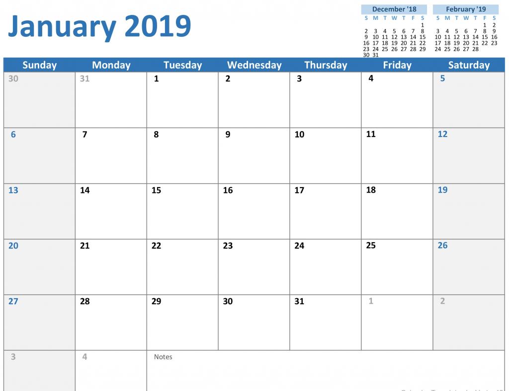 any year custom calendar free create a calendar template