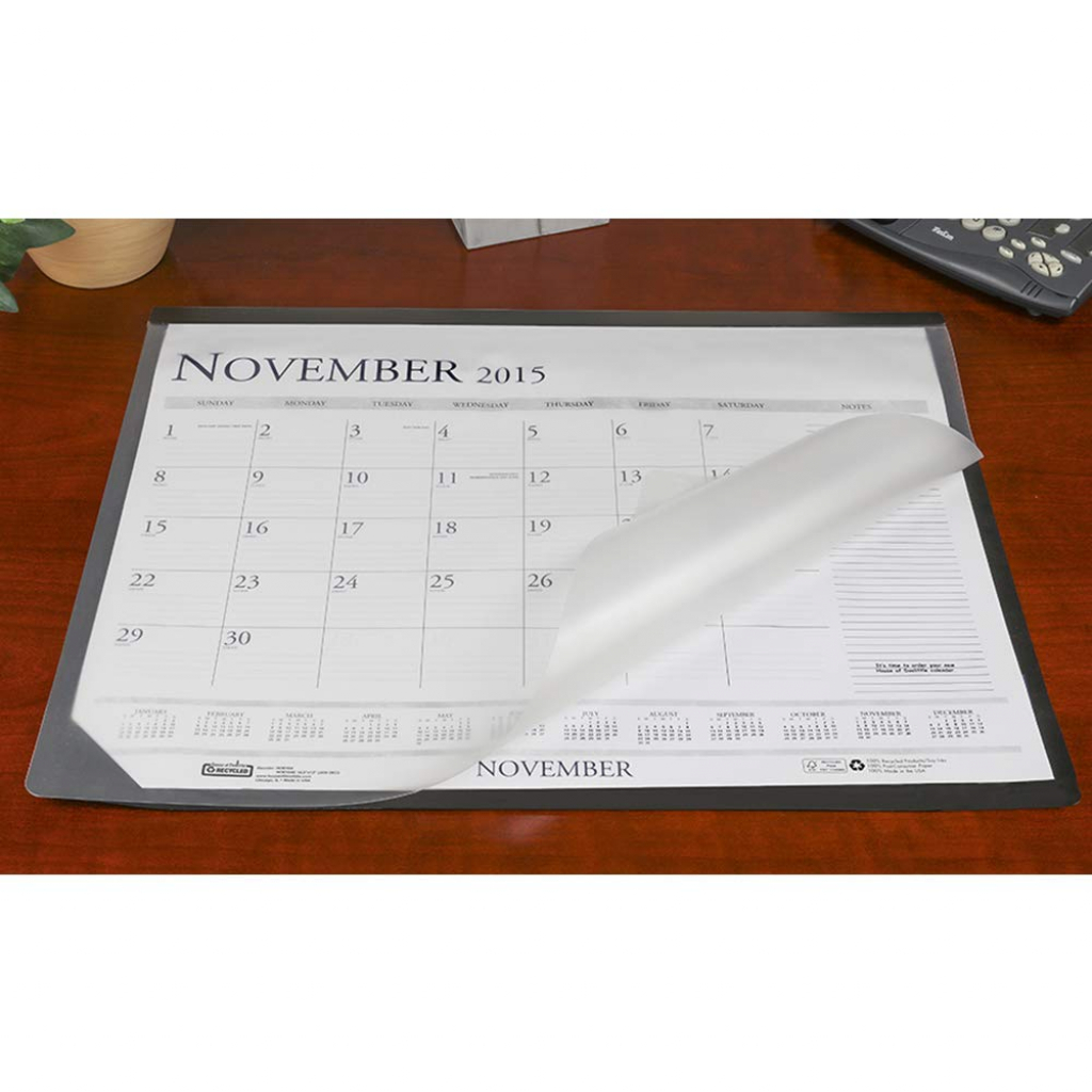 cheap calendar desk blotter find calendar desk blotter ovulation calendar paper grid woods printables