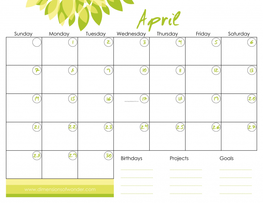create a free printable calendar make a free printable create a calendar printable free