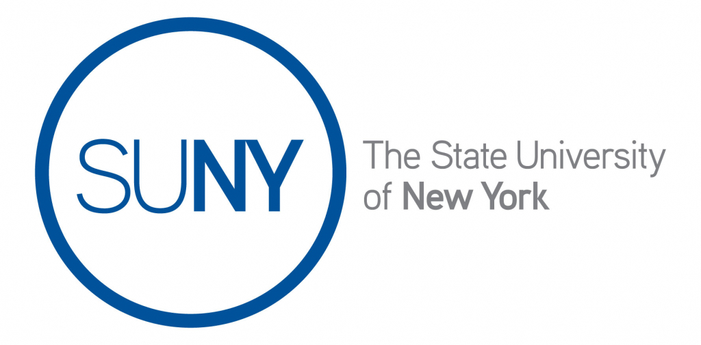 downloads suny suny new paltz templates 1
