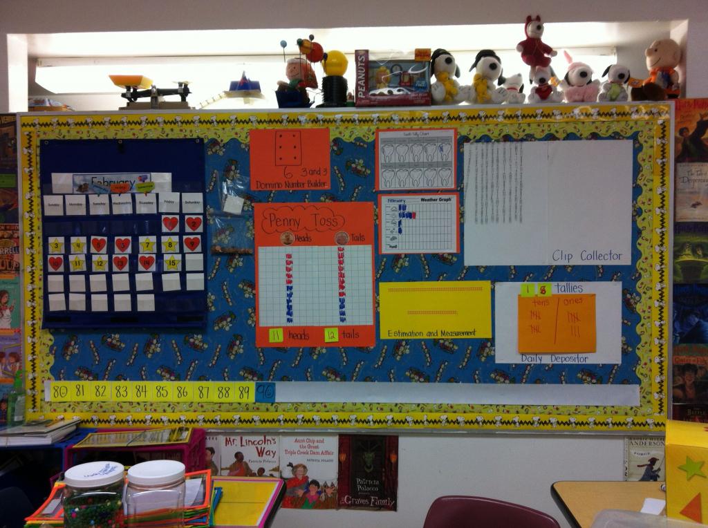 everyday counts calendar training example math alive everyday counts caldendar math