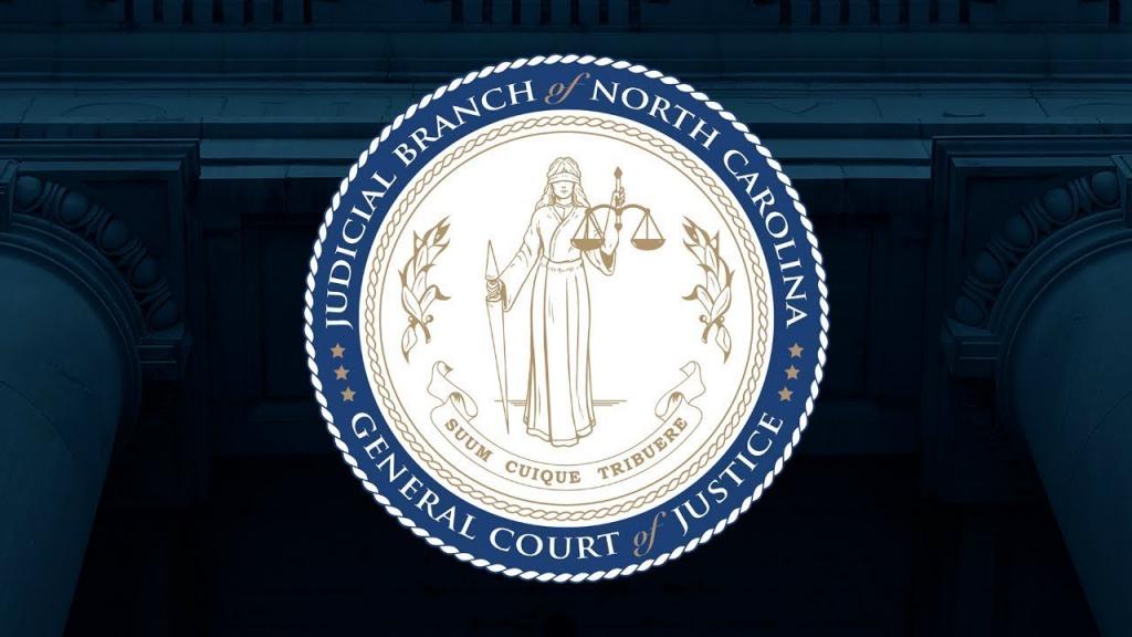 family court north carolina judicial branch nc district superior court query