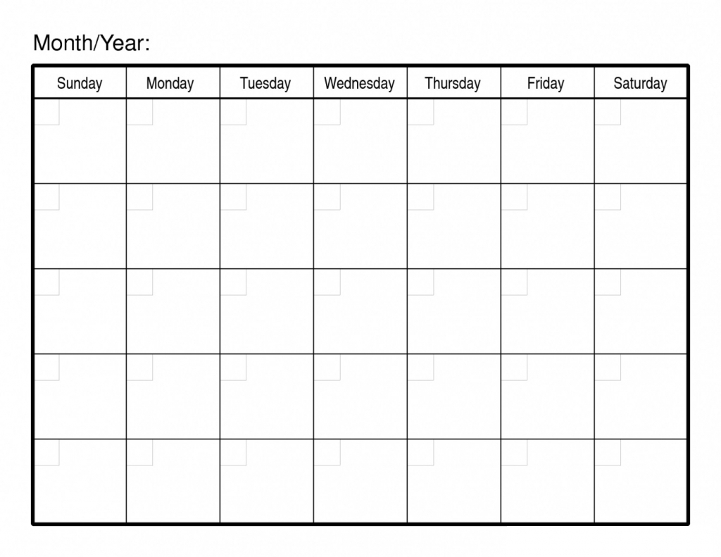 fine free printable 30 day calendar mini calendar template 30 day calendars free printable
