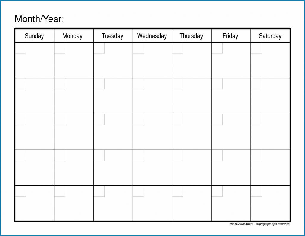 free printable blank monthly calendar template templateral monthly calendar template with lines