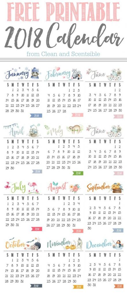free printable calendar calendars free printable 8 1 2 x 11 november 2020 blank calendar