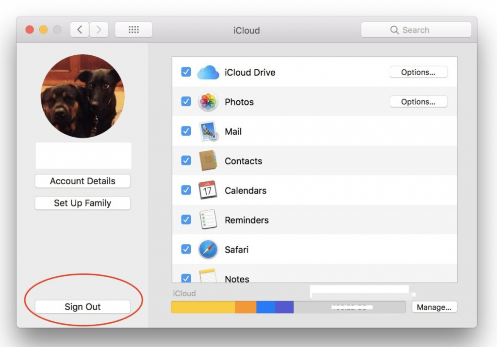 how to fix icloud sync in seconds computerworld iphone calander not syncig on icloud calendar