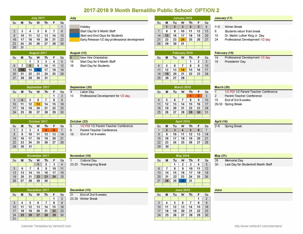 igbo calendar for january 2019 calendar template igbo calender