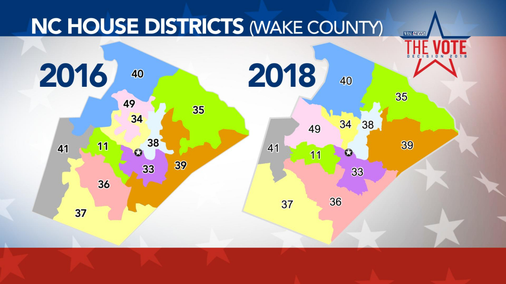 judges find four wake house districts unconstitutional calendars district and superior randolph county nc