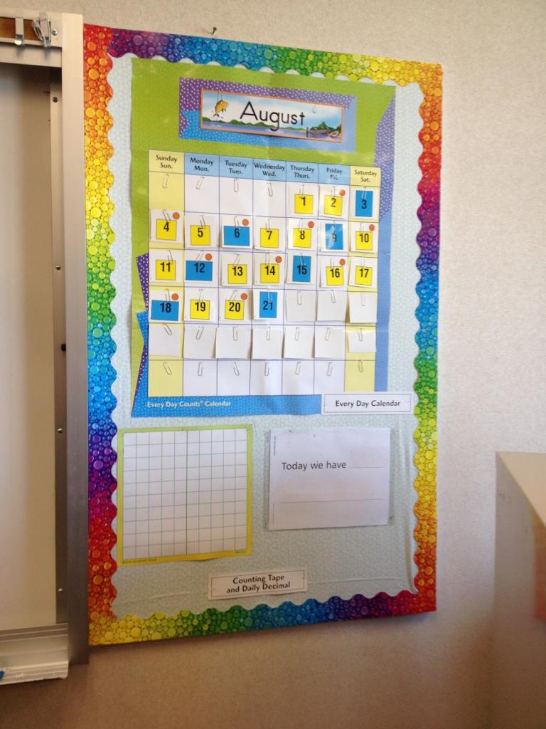 keep calm because fifth grade rocks everyday counts everyday counts edc calendar math hough mifflin 1st grade 1
