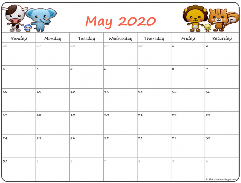 may 2020 pregnancy calendar fertility calendar ovulation calendar 2020 1
