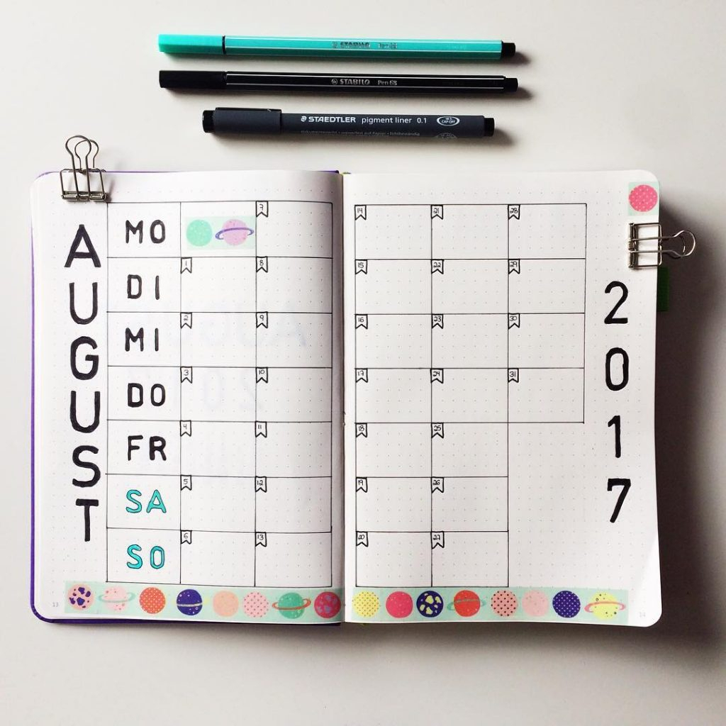 monthly calendar journal monthly printable calendar eleven by 18 printable workable calendars 1