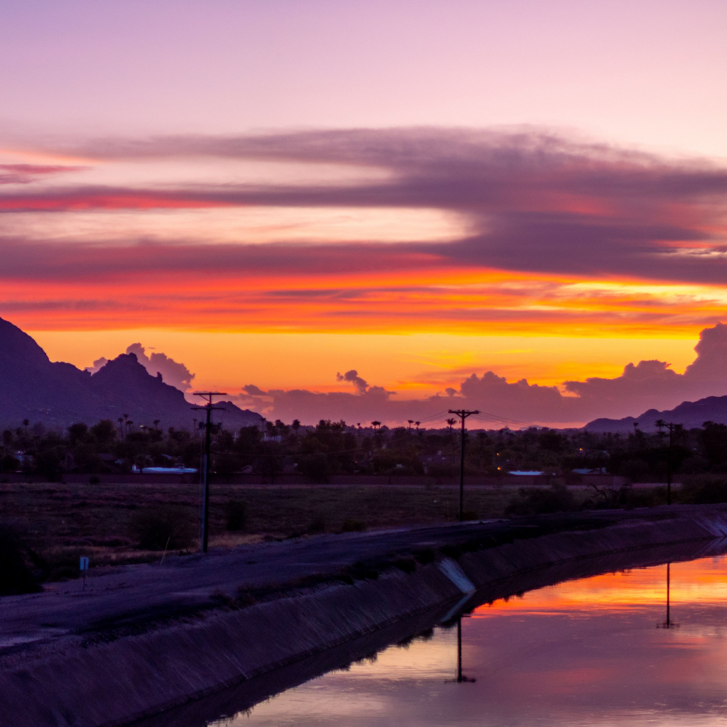 monthly sunrise and sunset times in phoenix monthly calender sunrise and set for tucsonaz