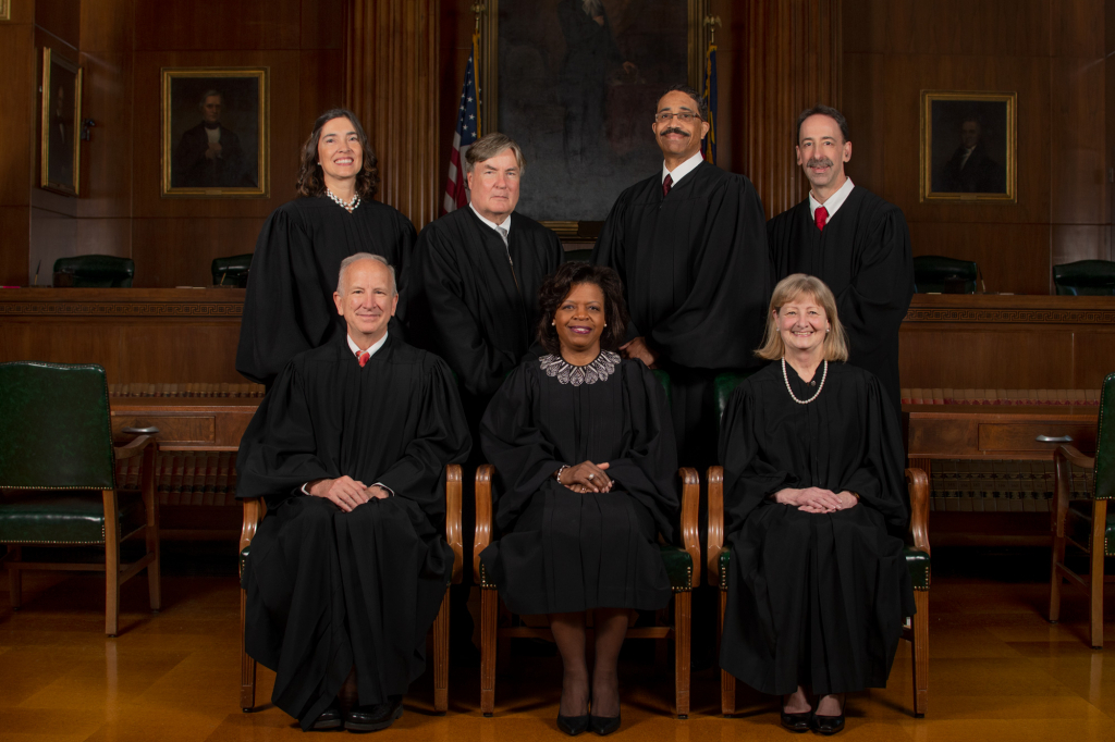 nc supreme court holds session in randolph oct 1 calendars district and superior randolph county nc