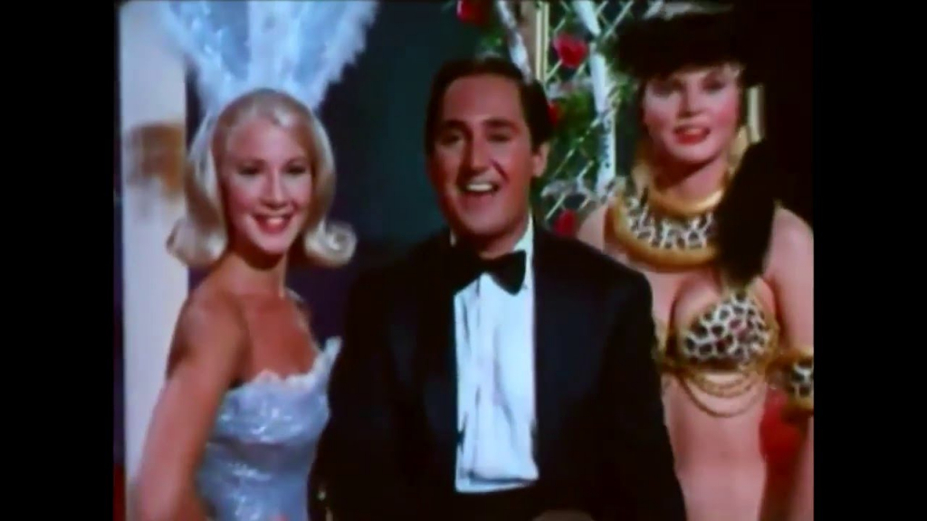 neil sedaka calendar girl scopitone 1966 who are the calendar girls in neil sedaka