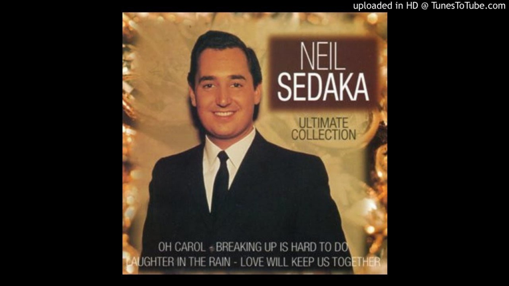 neil sedaka calendar girl who are the calendar girls in neil sedaka 2