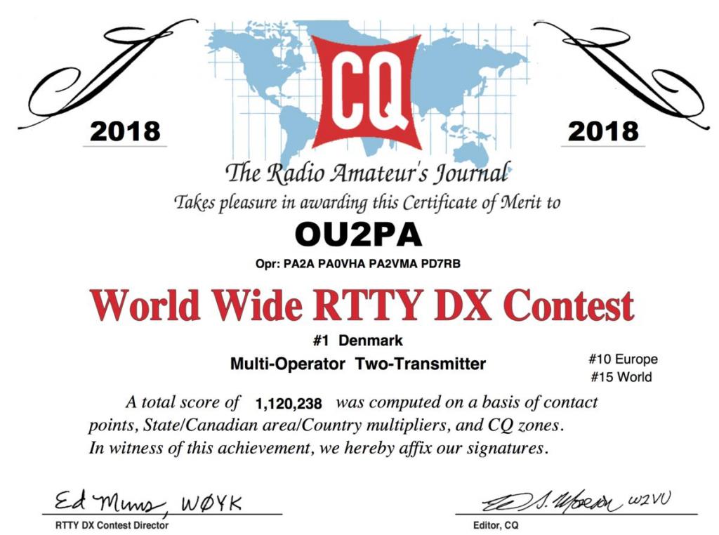 ou2pa callsign lookup qrz ham radio ham radio eurpe contest