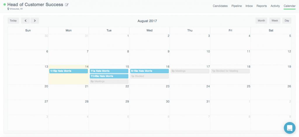 outlook office 365 calendar outlook calendar with time slots