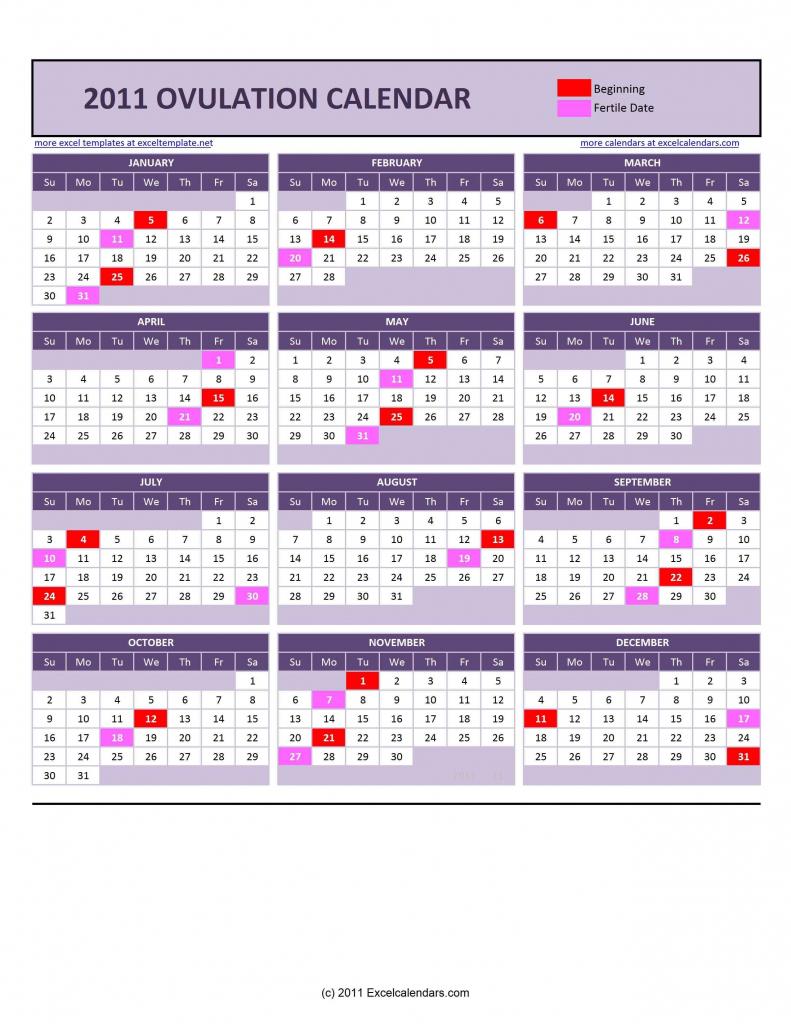 pin on free calendar design blank printable calendar ovulation