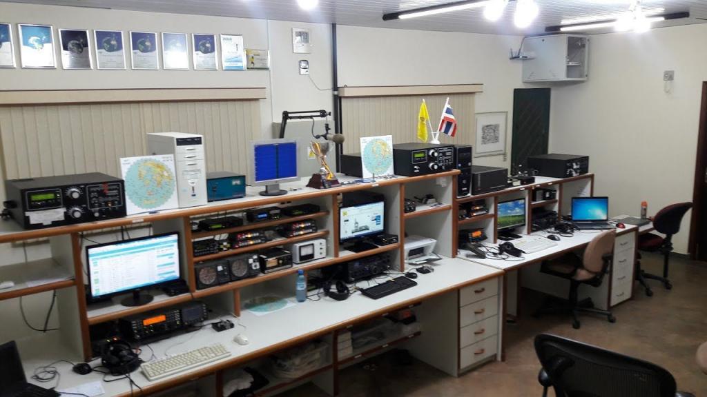 pin on ham radio amateur radio contests