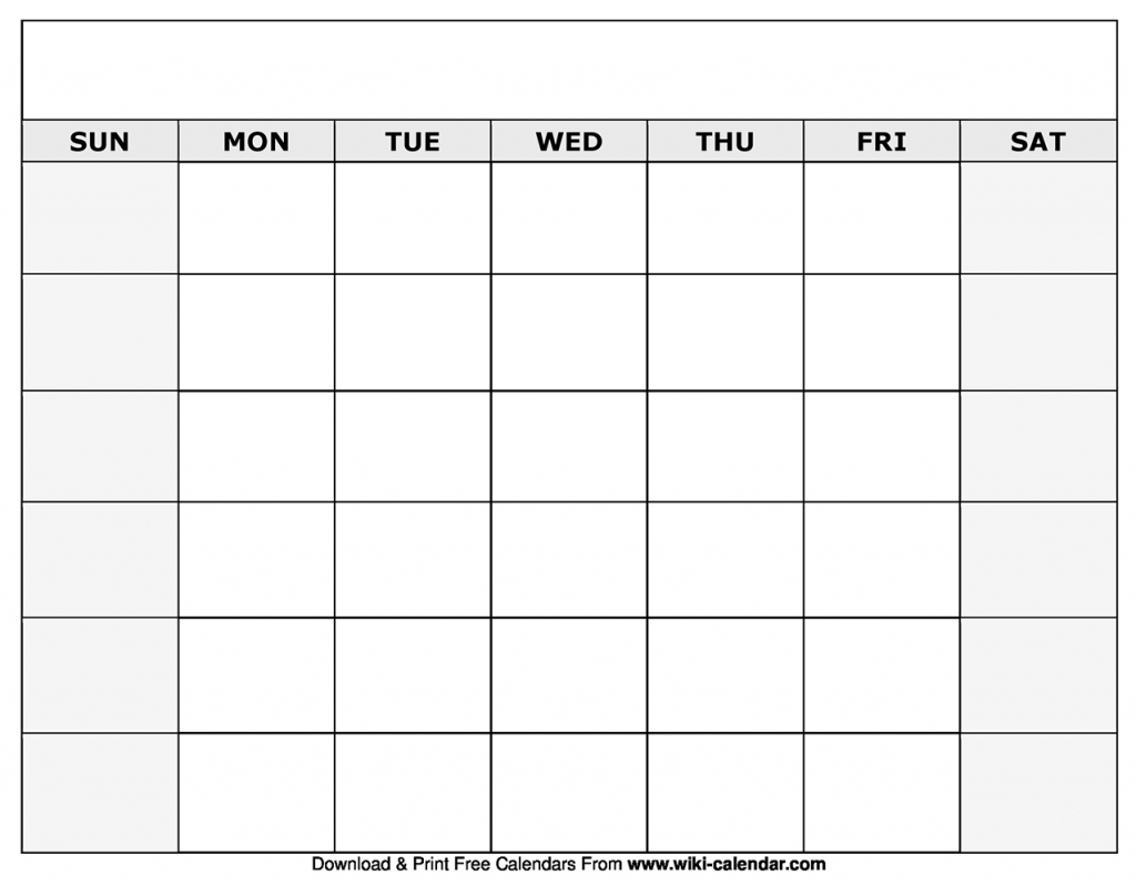 printable blank calendar templates blank monthly calendar monthly calendar template with lines