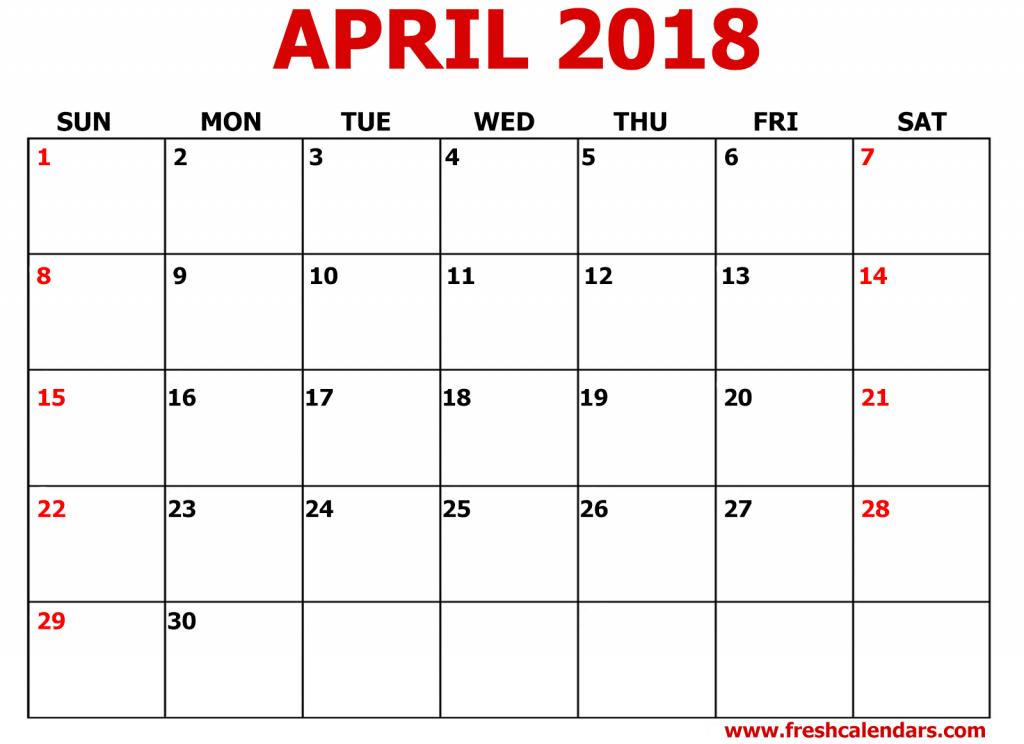 printable calendar 2018 8 5 x 11 printable calendar 2019 5 x 8 free blank printable calendars