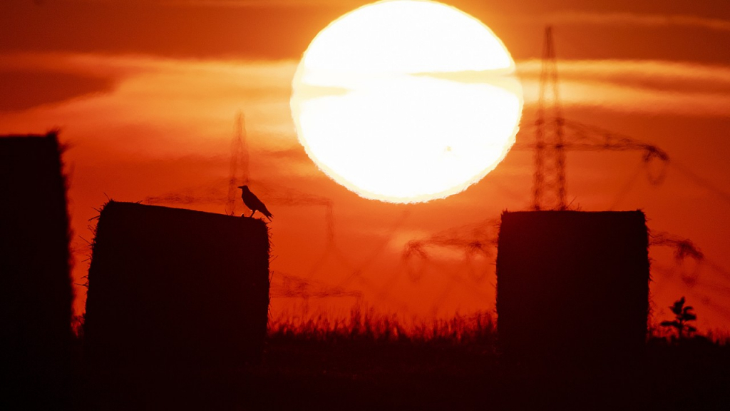 scientists confirm july set new global heat record monthly calender sunrise and set for tucsonaz