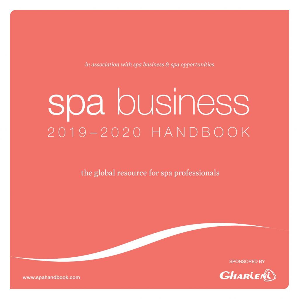 spa businesshandbook 2019 2020 leisure media issuu ovulation calendar paper grid woods printables