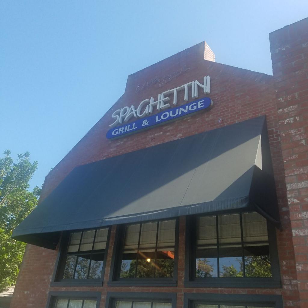 spaghettini grill and jazz club restaurant seal beach ca spaghettini seal beach