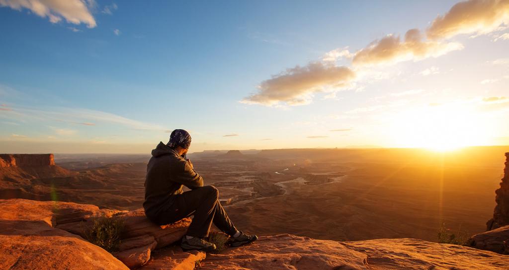 sunrise and sunset times discover moab utah sunrise sunset times calendar 2020