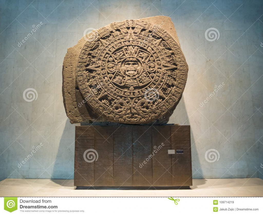 the mayan calendar inca aztec end of the world prophecy when does the inca calander end 1