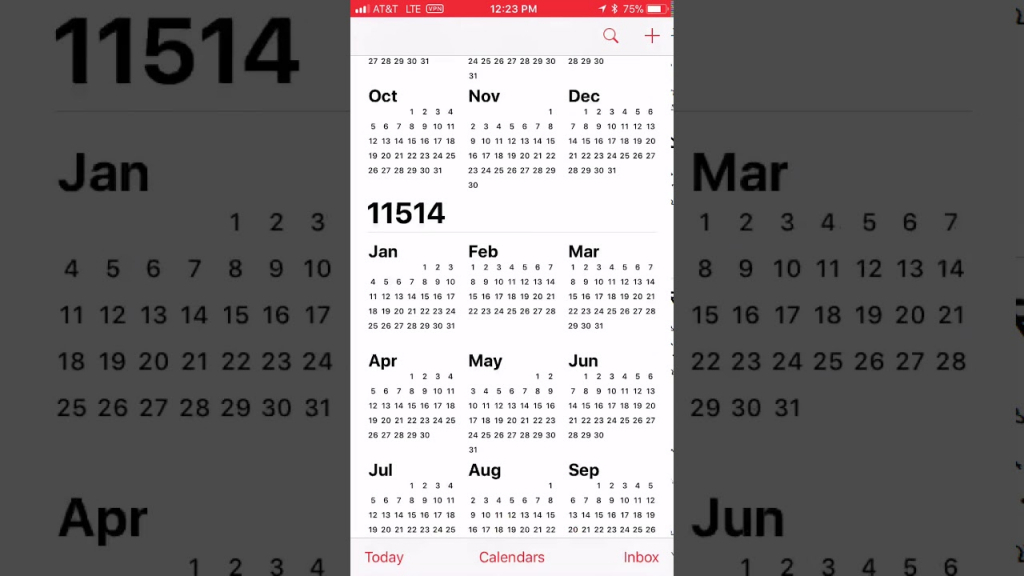 to far calendar 10000 youtube 10000 year calendar