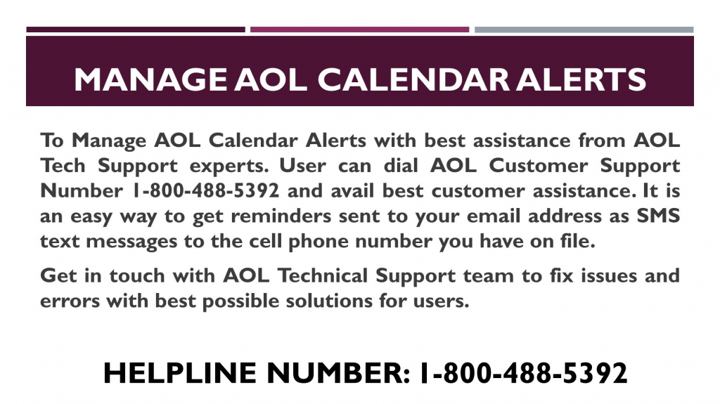 1 800 488 5392 manage aol calendar alerts pubhtml5 aol calendar