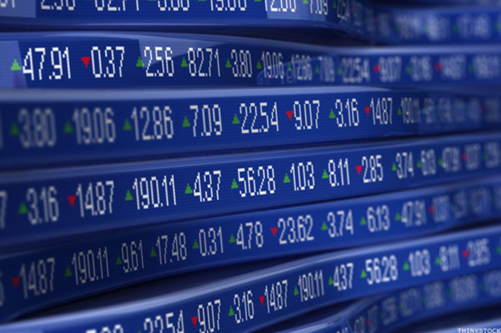 3 stocks with upcoming ex dividend dates acp pcn phk thestreet dividend calendar
