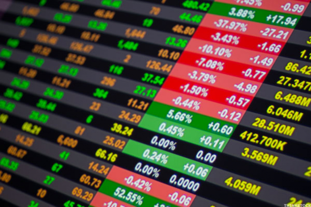 3 stocks with upcoming ex dividend dates asp fam tsra thestreet dividend calendar