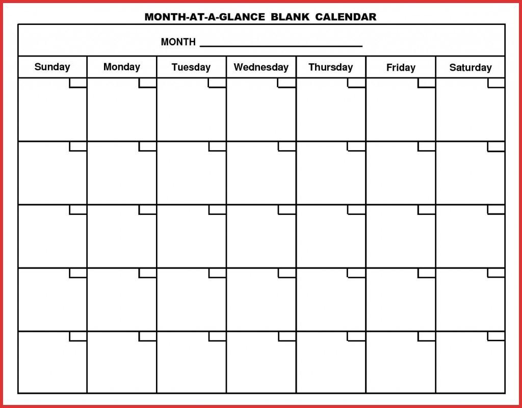 6 week calendar template weekly blank calendar 6 calendar balnk calendar six weeks