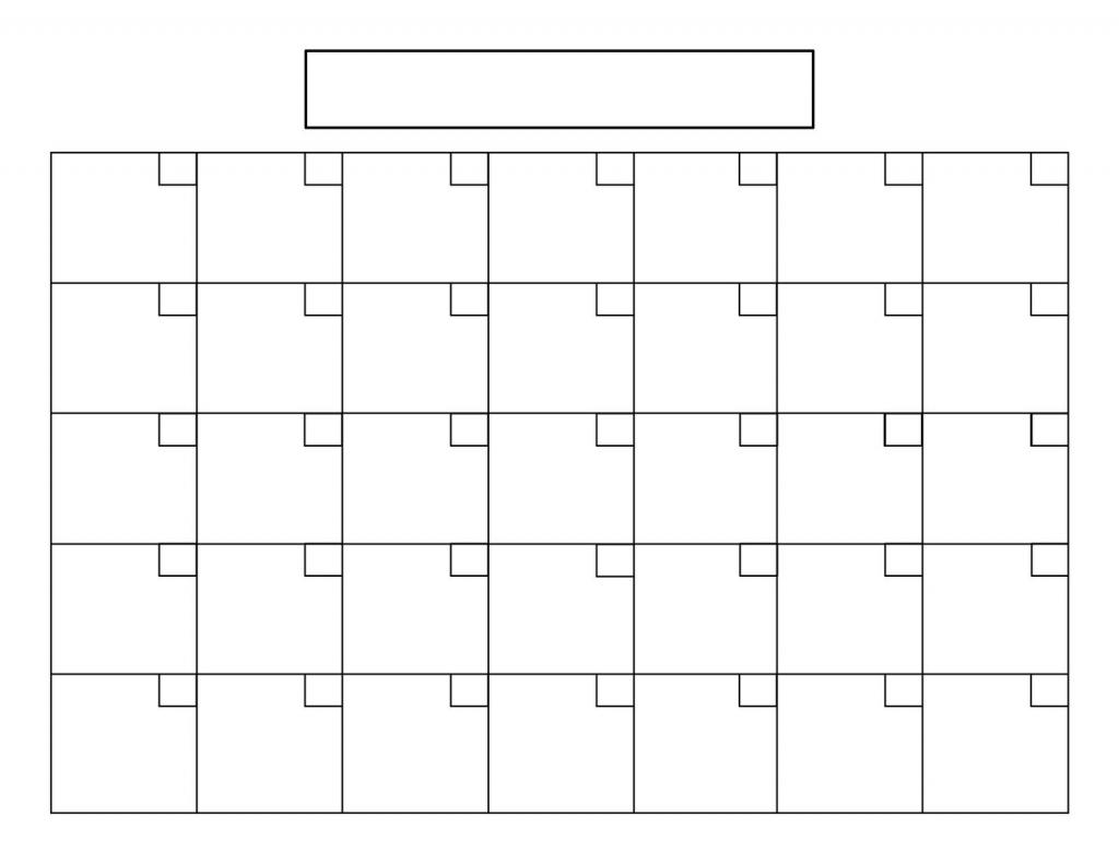 8 x 11 calendar printable jasonkellyphotoco 8 x 11 printable calendars