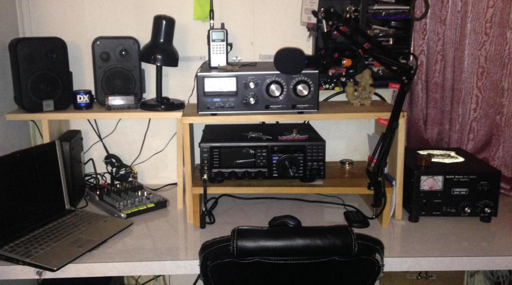 ab1wt callsign lookup qrz ham radio amateur radio contest callender