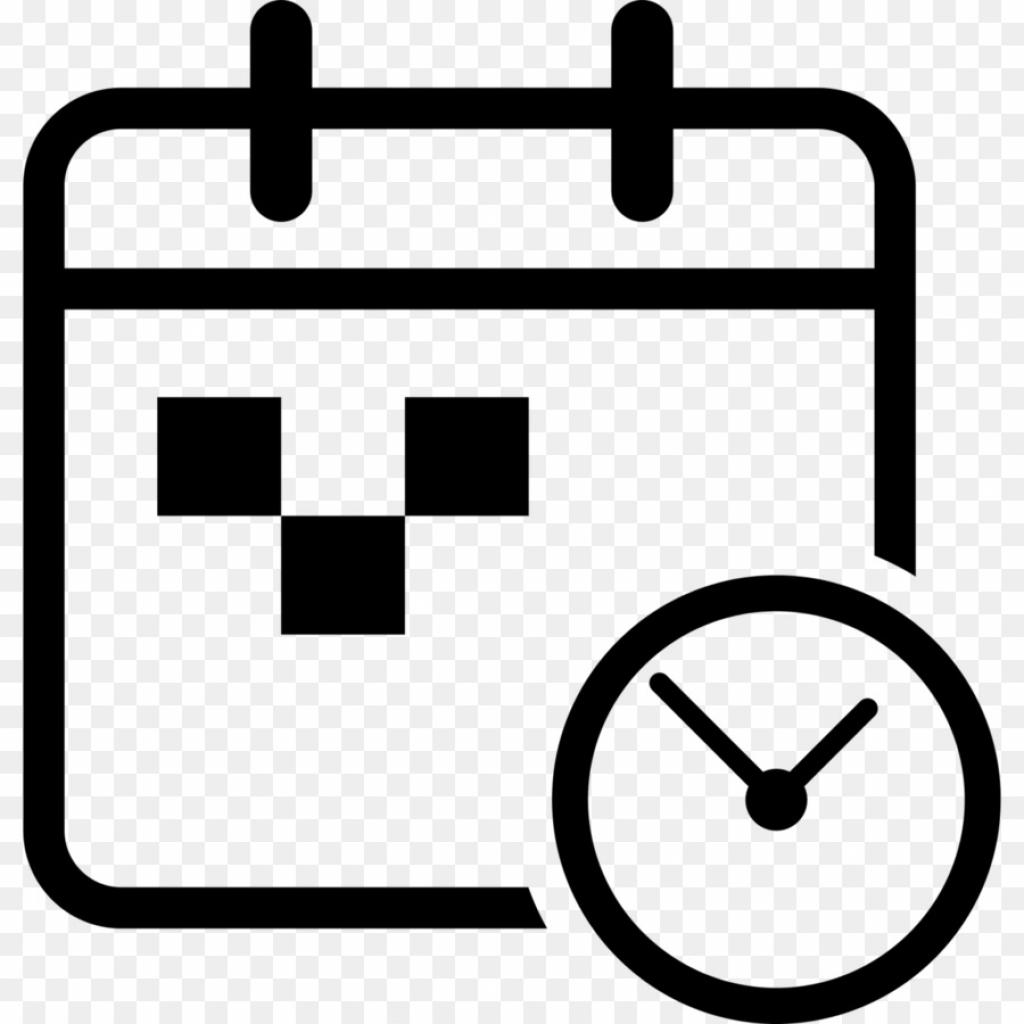 agenda icon png download 12001200 free transparent calander date time location agenda
