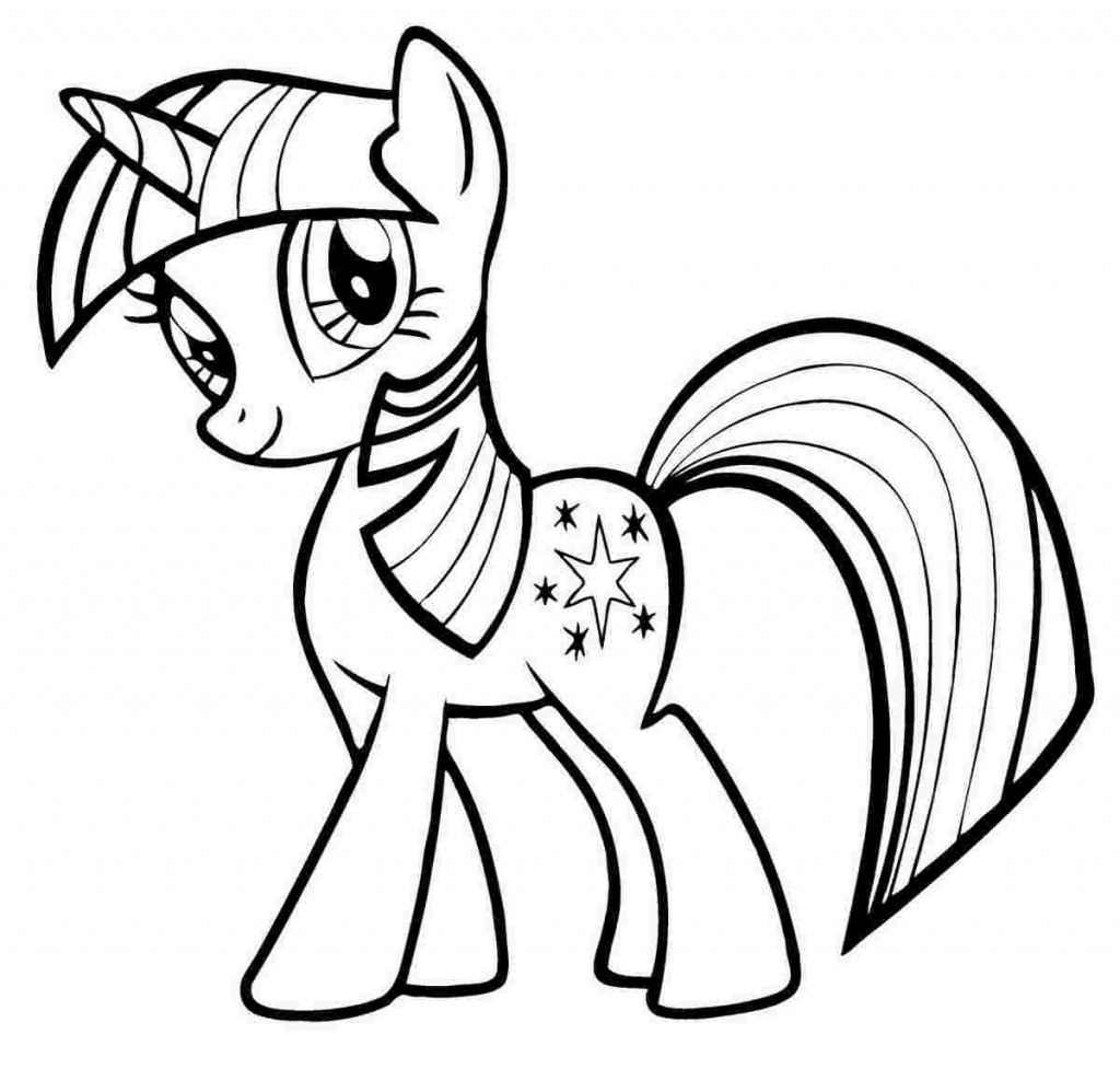 best coloring free printable pony coloring pages free my little pony calendar 2020 pages to print