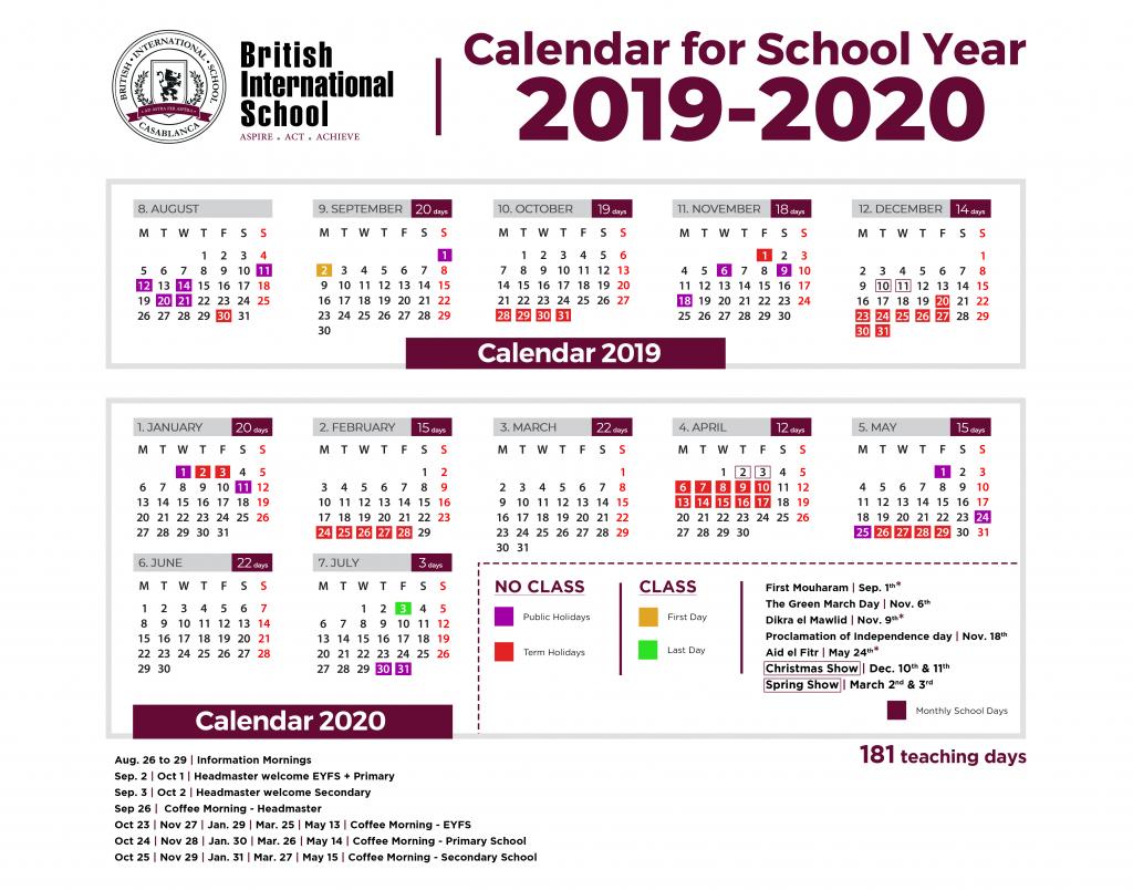 calendar january 20000 calendar