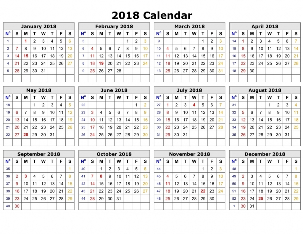 calendar template date and time one page calendar printable time date calendar