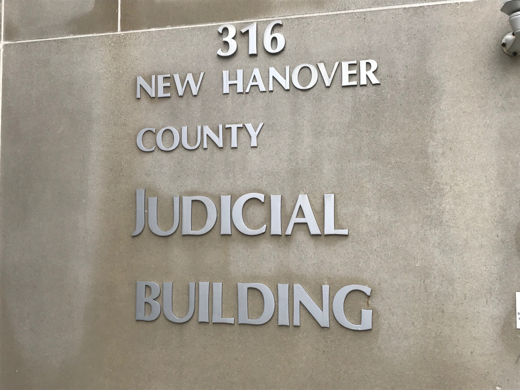 charges bonding court dates and sentencing a basic guide district and superior court calendars in nc