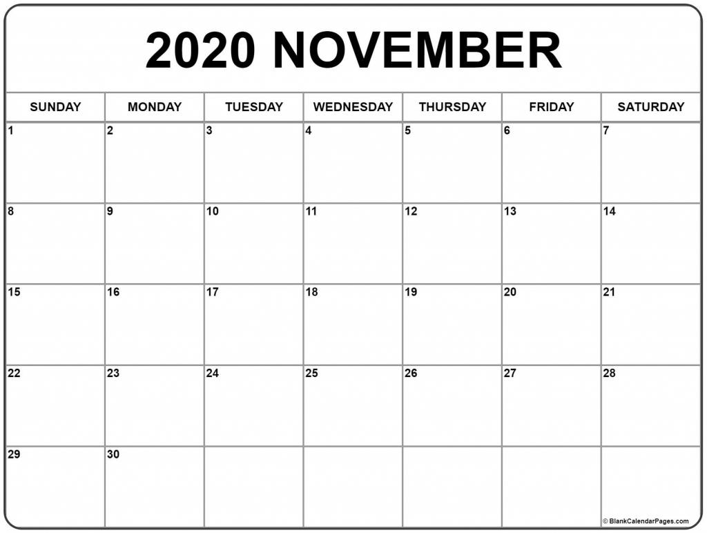 cute november 2020 calendar printable zelaywpartco printable november 2020 weekly calendar with time slots